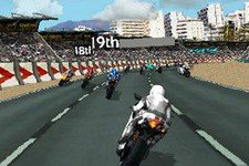 jeu moto run