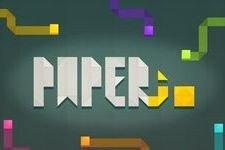 paper_io