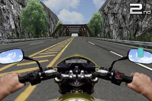 bike_simulator_3d_supermoto2