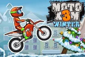Moto-x3m-winter