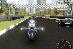 motogp-racing-championship