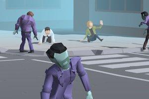 zombie-crowd