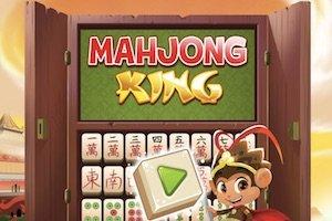 mahjong-king