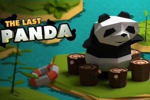 the-last-panda